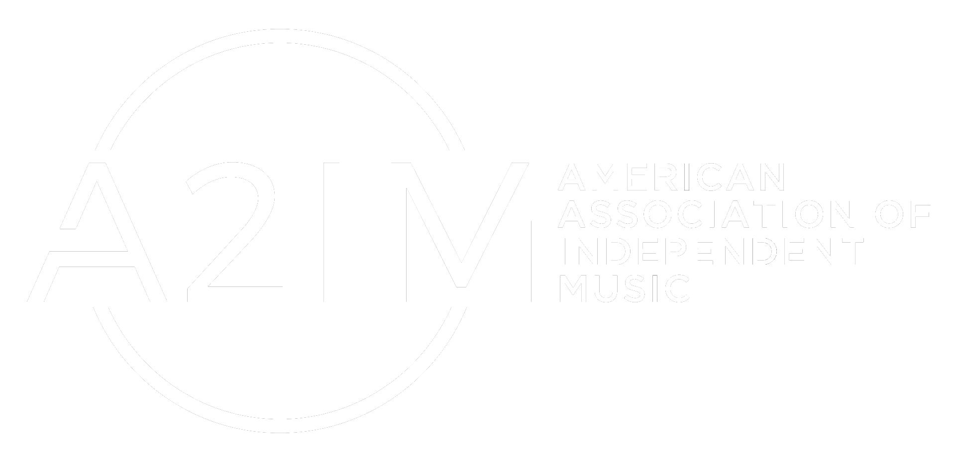 A2IM Members logo